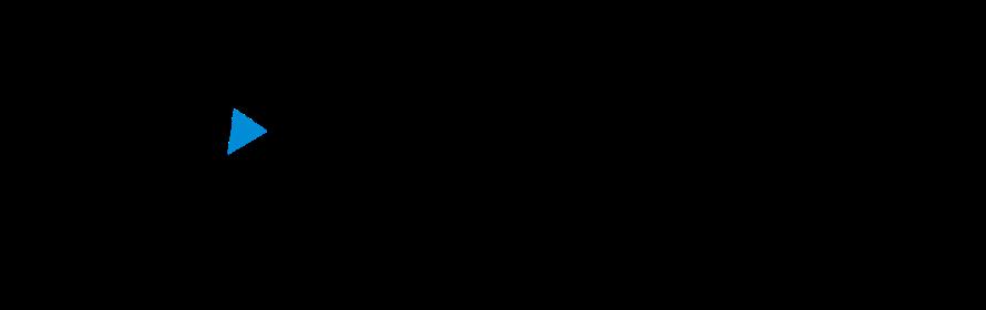 株式会社 小泉測機製作所