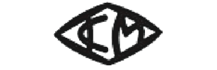 小峰無線電機株式会社